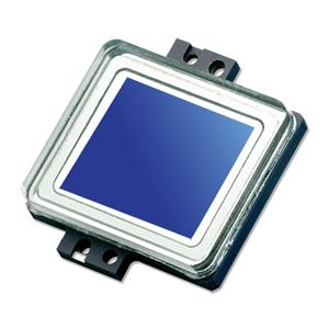 ISIE11 Sensor