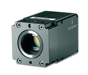 Microvista Nir Uv Back Illuminated Cmos Cameras