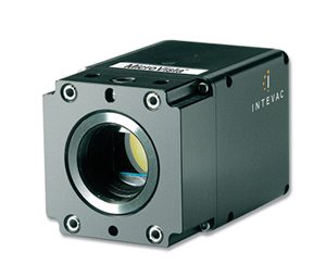 MicroVista NIR/UV Cameras