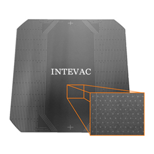 Intevac ENERGi Technology